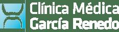 Traumatólogo en Granada