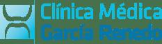 Clínica García Renedo